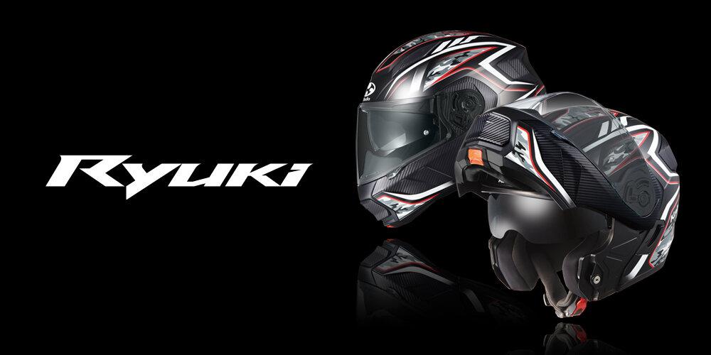 RYUKI-Energy-1.jpg