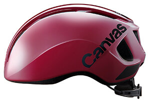 canvas-sports_winered.jpg